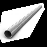 СКМ 3.35 Стойка под один знак (Д76мм)
