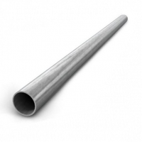 СКМ 3.45 Стойка под два знака (Д76мм)