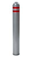 Столбик бетонируемый Д108мм, H=750мм