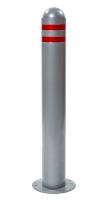 Столбик анкерный Д108мм, H=750мм