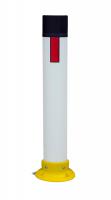 Столбик сигнальный С2 анкерный