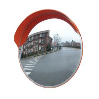 Зеркало дорожное Д=800мм