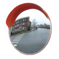Зеркало дорожное Д=1000мм