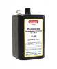 Батарея Primium 800 6Вт, 7-9 Ам/ч (к фонарю ФледЛэд)